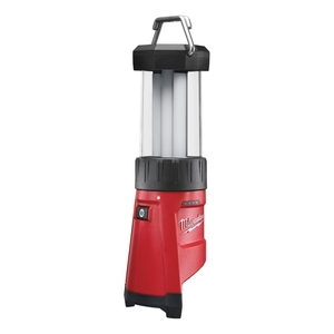 Latarnia LED MILWAUKEE M12 LL-0