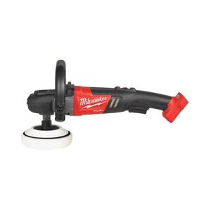 M18 FUEL™ Polerka akumulatorowa 180mm MILWAUKEE M18 FAP180-0X